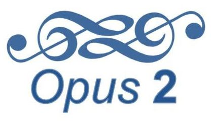 Opus 2
